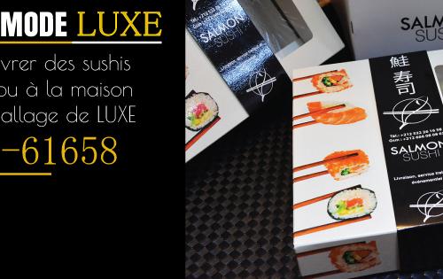 restaurant_salmon_sushi_casablanca1