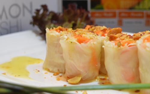 restaurant_salmon_sushi_casablanca10