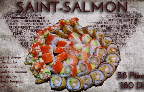 restaurant_salmon_sushi_casablanca14
