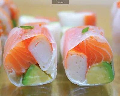 restaurant_salmon_sushi_casablanca15