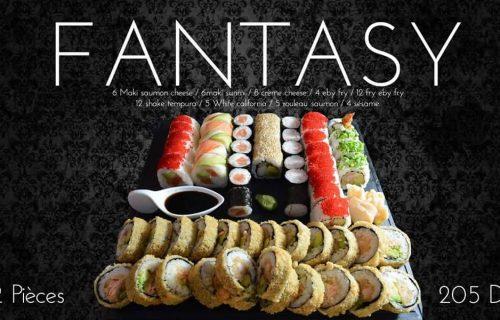 restaurant_salmon_sushi_casablanca18