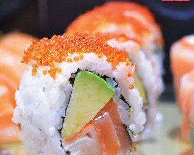 restaurant_salmon_sushi_casablanca22