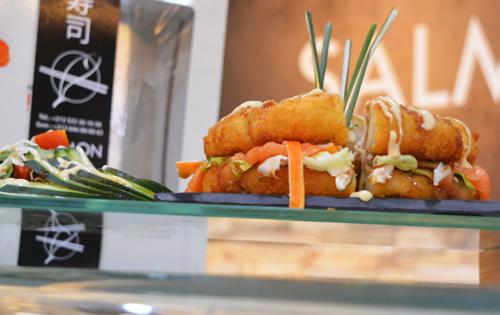 restaurant_salmon_sushi_casablanca26