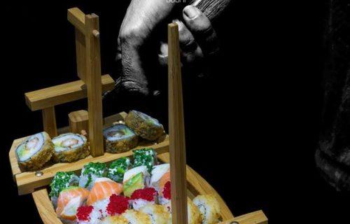 restaurant_salmon_sushi_casablanca27