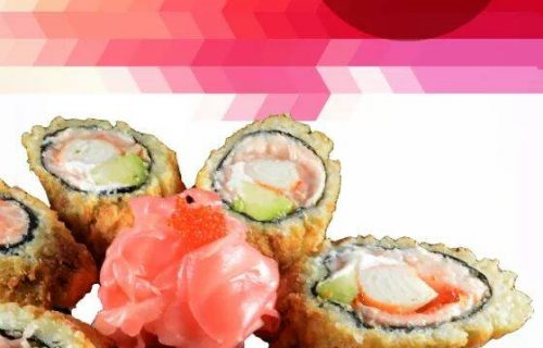 restaurant_salmon_sushi_casablanca6