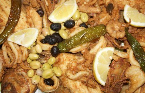 restaurant_snack_amine_casablanca1