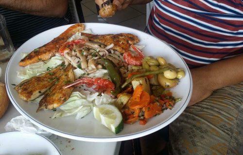 restaurant_snack_amine_casablanca12