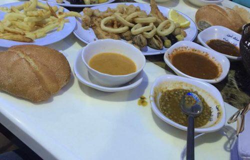 restaurant_snack_amine_casablanca16