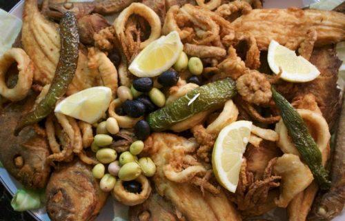 restaurant_snack_amine_casablanca2