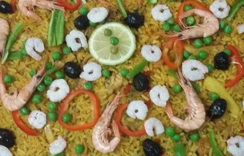 restaurant_snack_amine_casablanca21