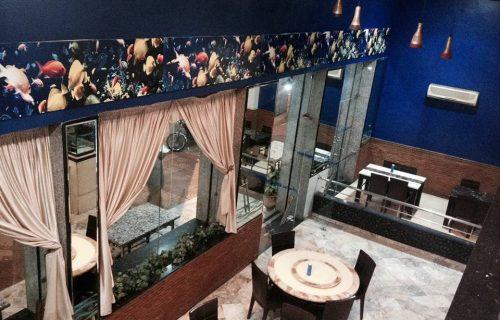 restaurant_snack_amine_casablanca26