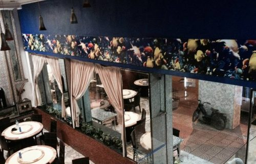 restaurant_snack_amine_casablanca27