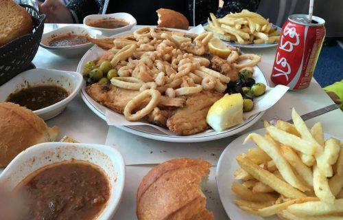 restaurant_snack_amine_casablanca30