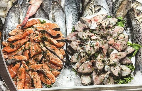 restaurant_snack_amine_casablanca33