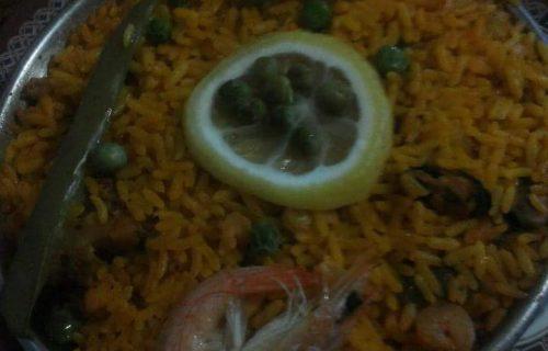 restaurant_snack_amine_casablanca8
