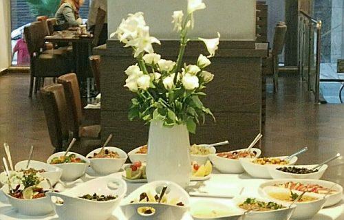 restaurant_twinface_casablanca3