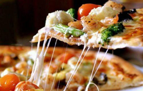 restaurant_twinface_casablanca5