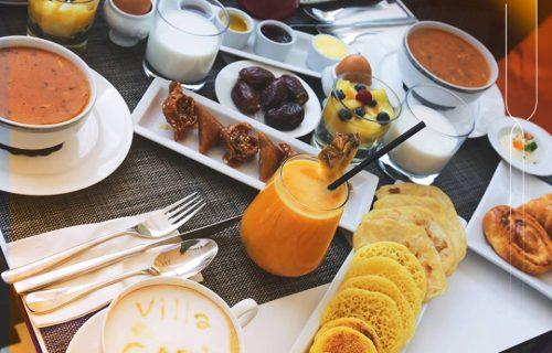 restaurant_villa_gapi_casablanca11