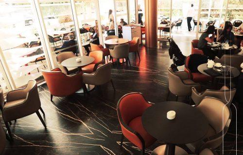 restaurant_villa_gapi_casablanca16