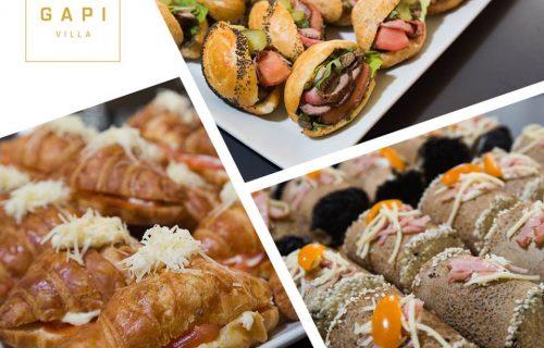 restaurant_villa_gapi_casablanca17