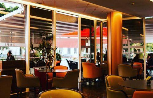 restaurant_villa_gapi_casablanca5