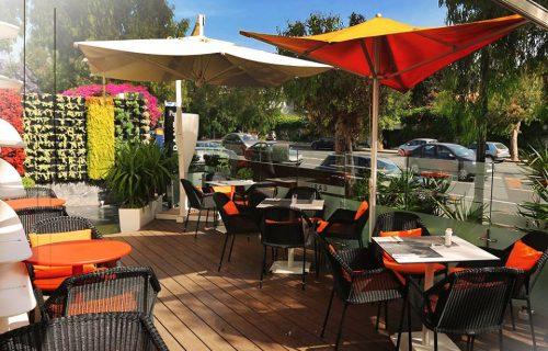 restaurant_villa_gapi_casablanca7