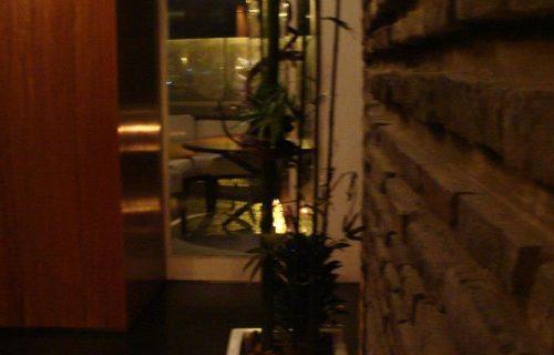 restaurant_villa_zevaco_casablanca12