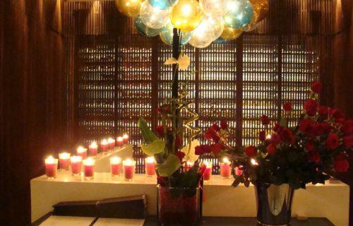 restaurant_villa_zevaco_casablanca3
