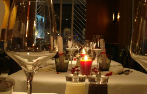 restaurant_villa_zevaco_casablanca6
