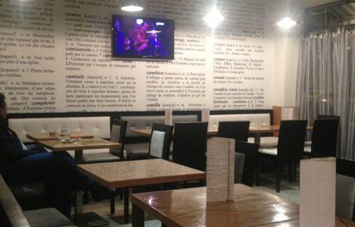 Café_Campus_casablanca1