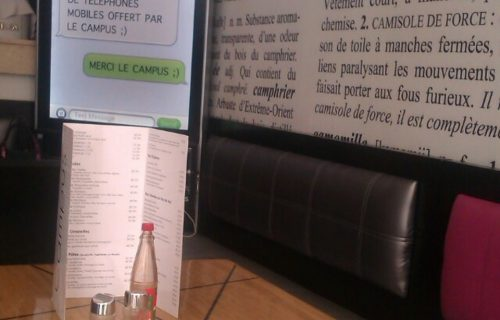 Café_Campus_casablanca11