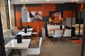 Café_Campus_casablanca13