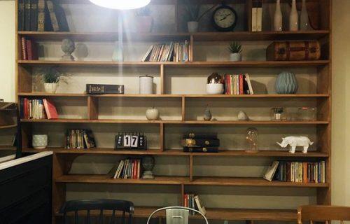 Café_Campus_casablanca14