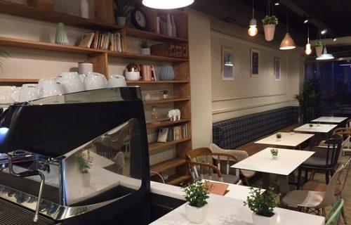 Café_Campus_casablanca18