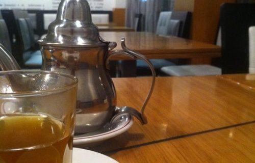 Café_Campus_casablanca3