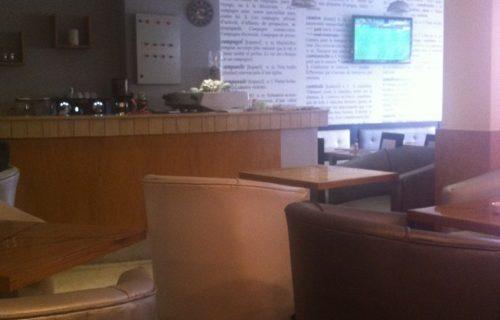 Café_Campus_casablanca6