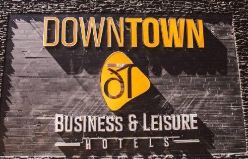 Down_Town_Hotel_By_Business_Leisure_Hotels5