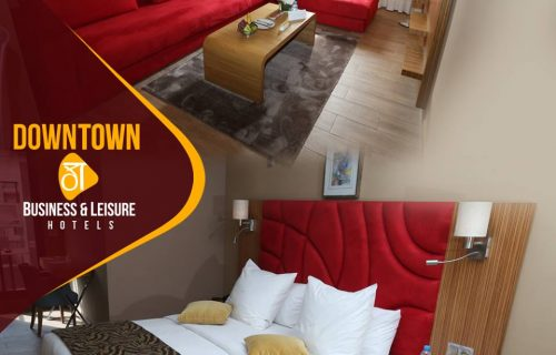 Down_Town_Hotel_By_Business_Leisure_Hotels6