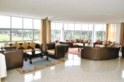 HoteL_ Relax_ Airport_casablanca4