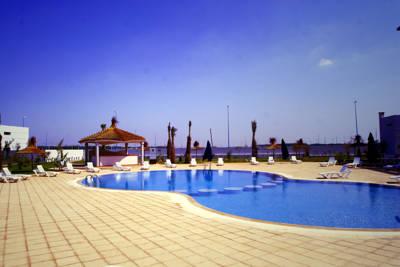 HoteL_ Relax_ Airport_casablanca8