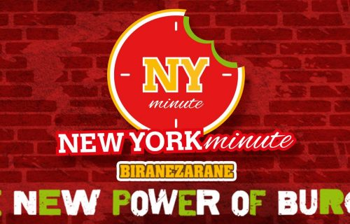 RESTAURANT New_York_minute_CASABLANCA2