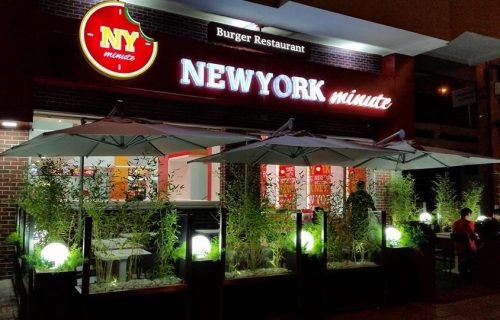 RESTAURANT New_York_minute_CASABLANCA3