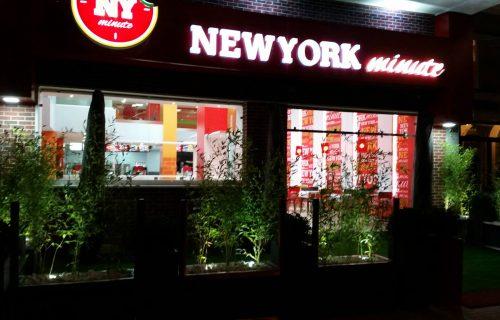 RESTAURANT New_York_minute_CASABLANCA6