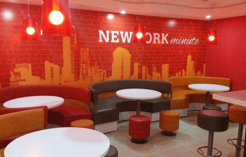 RESTAURANT New_York_minute_CASABLANCA8