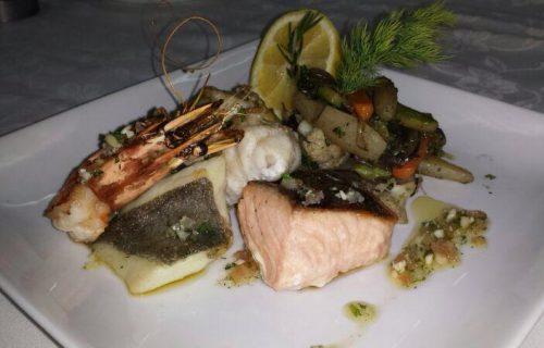 Restaurant_Art_Age_Casablanca18