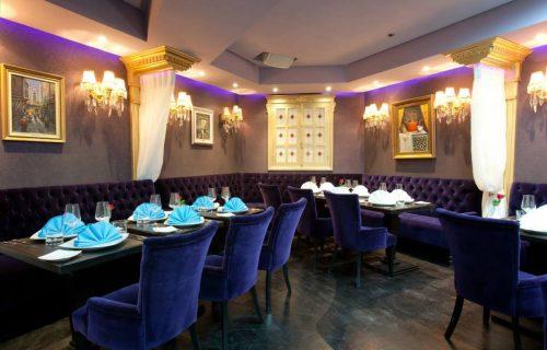 Restaurant_Art_Age_Casablanca2