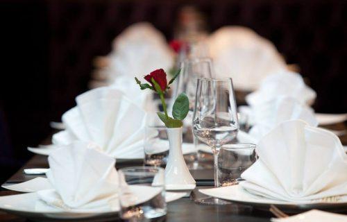 Restaurant_Art_Age_Casablanca20