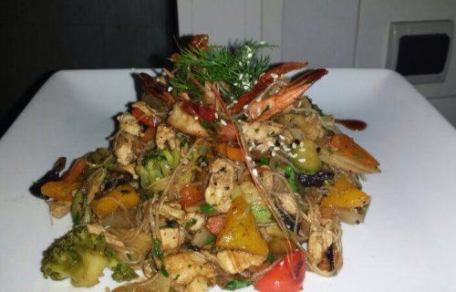 Restaurant_Art_Age_Casablanca23