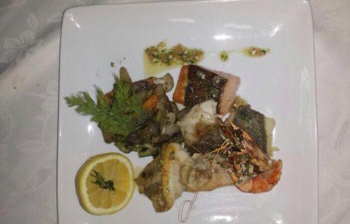 Restaurant_Art_Age_Casablanca25