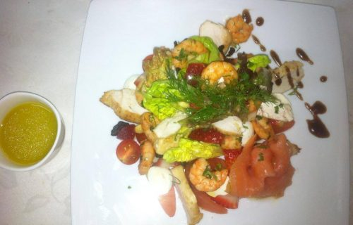 Restaurant_Art_Age_Casablanca29